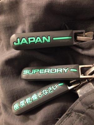 superdry10